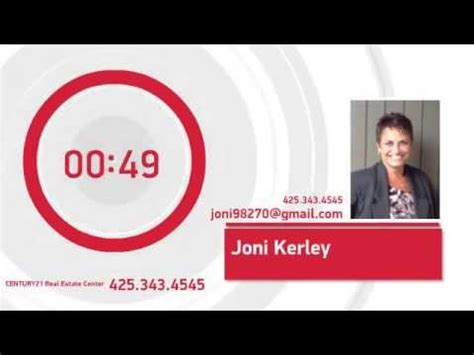 May Housing Update For Snohomish snohomish county real estate market update may 2015