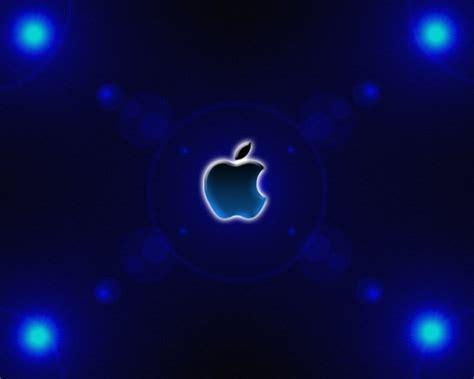 wallpaper design gimp apple wallpaper with gimp glowing effect tutorial tutorials
