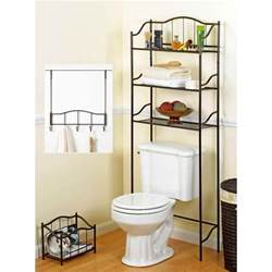 bathroom the toilet storage best bathroom space saver the toilet storage racks