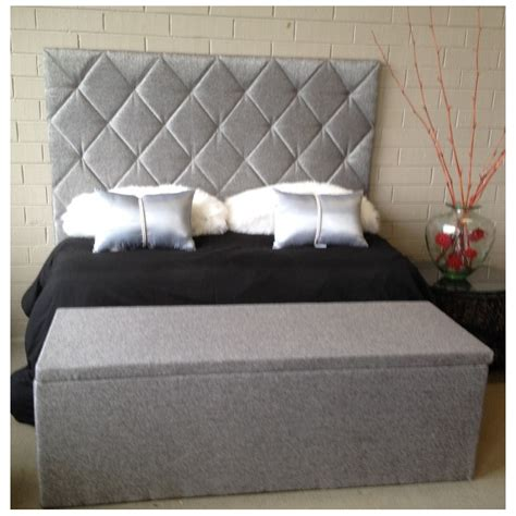 padded headboard queen size bed queen size upholstered bed head upholstered headboard