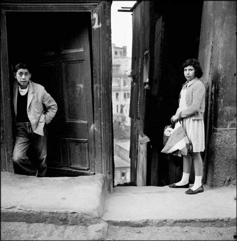 sergio larrain valparaiso 17 best images about fotograf 237 a sergio larrain on pablo neruda london bridge and