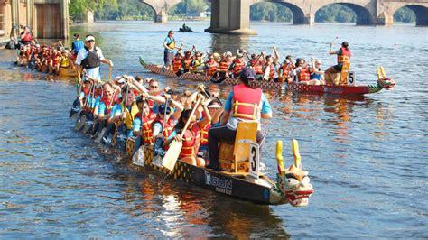 dragon boat festival cambridge ma boston dragon boat festival 2016 06 11 16