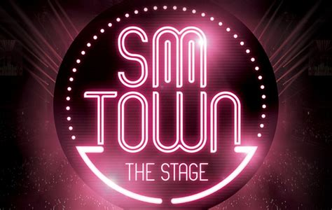 film dokumenter sm entertainment hore smtown the stage bakal tayang di bioskop indonesia
