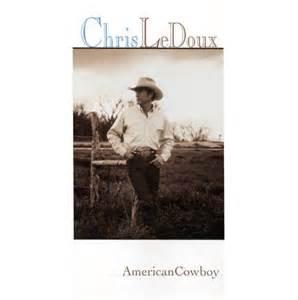 Chris Ledoux Cadillac Ranch 17 Best Images About Chris Ledoux On Legends