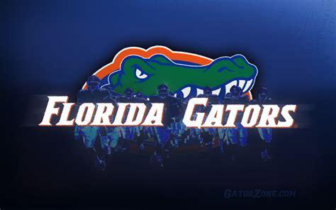 florida cool sunshine state showdown flordia gators vs miami