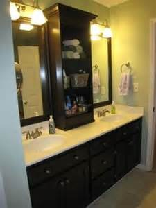 large vanity mirrors for bathroom large bathroom mirrors 4 in decors
