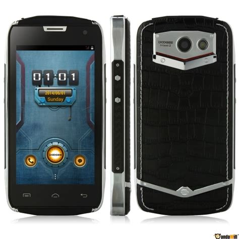 android phone with best battery android phones with best battery 4000 mah battery