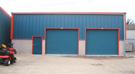 factory shed design modern house