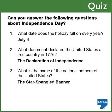 quiz questions related to independence day of india 1000 images about quiz answers on pinterest the words
