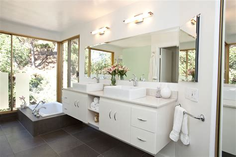 decorative mirror with lights latest mirror ideas with light for fantastic bathroom
