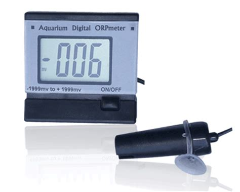 Bio Orp Detox by Digital Orp Meter Orp2 Altered States Informing The