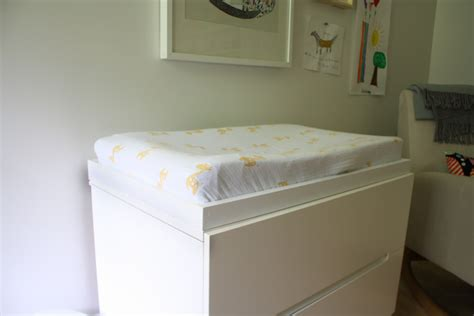 Ikea Gulliver Changing Table Pad Ikea Changing Table Tyssedal Nightstand White Width 20 1 8 Depth 15 3 Ikea Changing Table Shelf