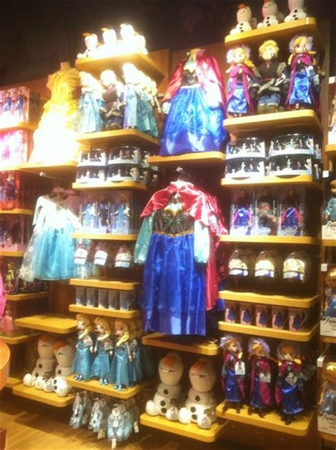disney wallpaper store princess anna images frozen merchandise at the disney
