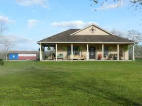 amazing low country house plans with wrap around porch 8 5867933626_65ed2edf54_bjpg