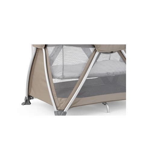 Mini Travel Crib Nuna Mini 2013 Travel Crib Navy