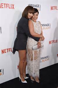 Lea Lexus More Pics Of Selenis Leyva Sheer Dress 1 Of 6 Clothes