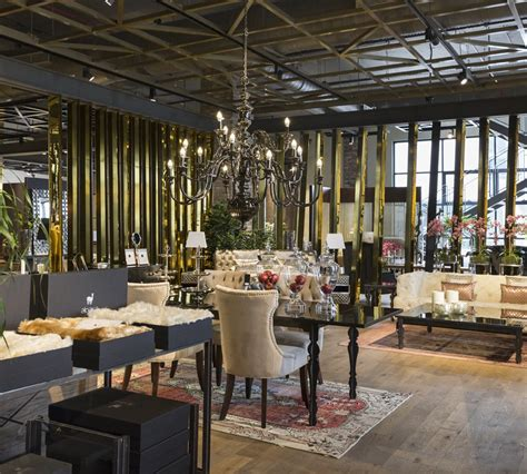 marina home interiors opens flagship store design middle