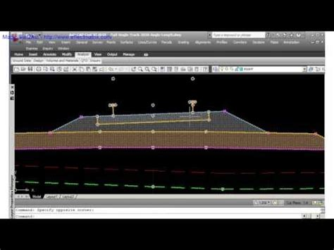 tutorial civil 3d pdf descargar tutorial autocad civil 3d 2010 gratisselling