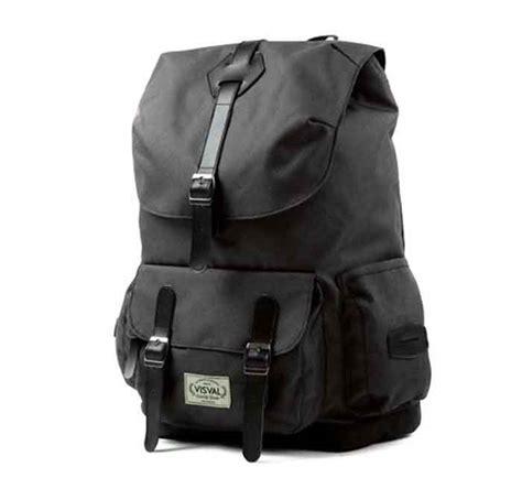 Beragam Jenis Dan Fungsi beragam jenis bahan tas yang banyak di gunakan backpacks id