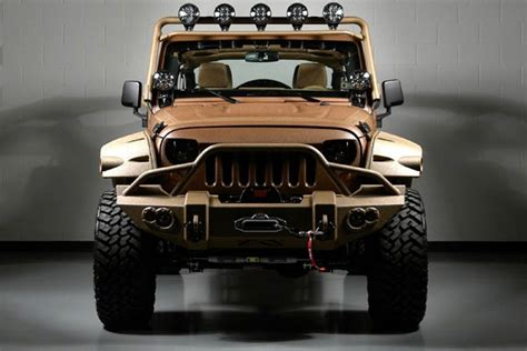 badass white jeep wrangler custom jeep wrangler unlimited by starwood motors dream