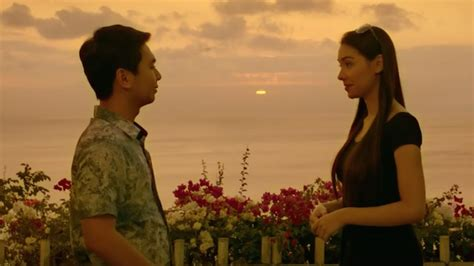 film indonesia raditya dika single cewek single nonton single