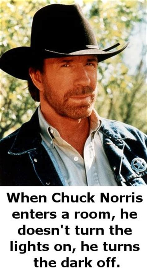 best chuck norris lines 87 best chuck norris facts lol images on chuck