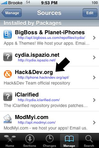 cydia game mod sources 187 cydia sources for downloading games ourcrazyfive com