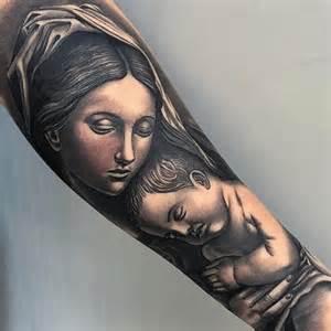 80 tatuagens religiosas incr 237 veis melhores fotos