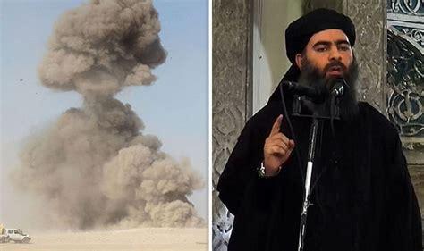abu bakr al baghdadi a mosul iraq abu bakr al baghdadi