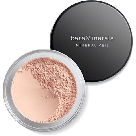 Mineral Makeup Gifts For by Bareminerals Hydrating Mineral Veil Ulta Cosmetics
