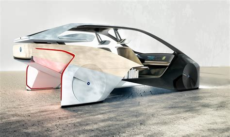 future cars inside bmw sculpture takes us inside car of the future iol