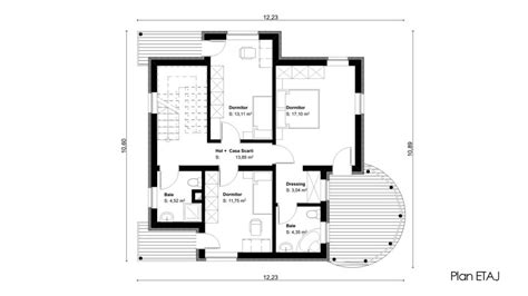 one story tiny house tiny one story house plans spacious homes