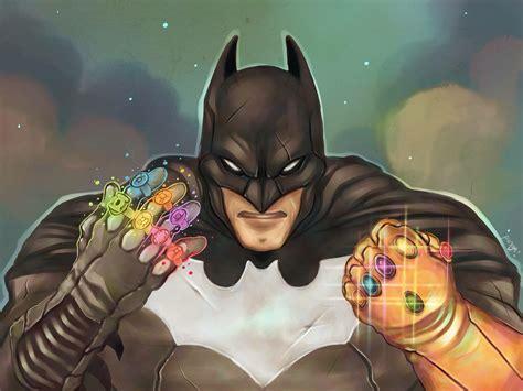 batman gauntlet tattoo the 25 best infinity gems ideas on pinterest infinity