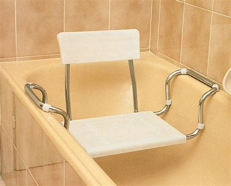 sedili per vasche da bagno sedili per vasca in plastica regolabili farmacare