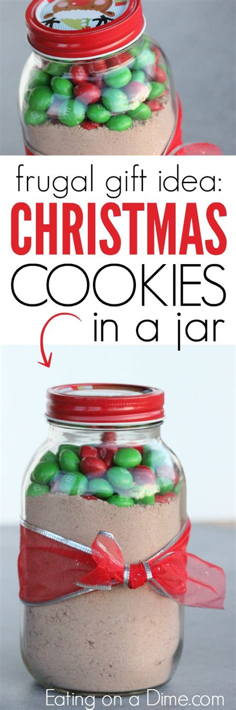 christmas cookies in a jar recipe wide mouth mason christmas cookies in a jar simple cookie recipe in mason jar