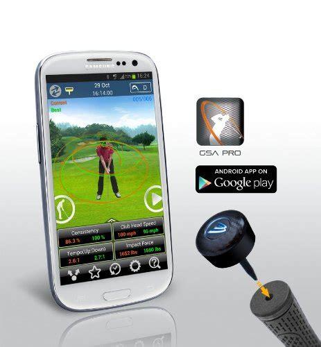 golf swing analyzer comparison 3bays golf swing analyzer golfblogger golf blog