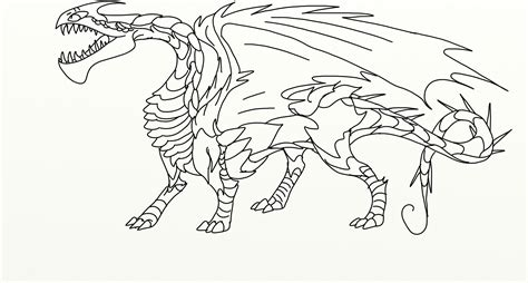 how to your coloring pages awesome how to your coloring pages design