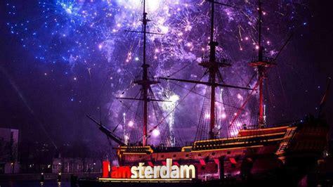 new year 2018 amsterdam new year amsterdam 2017 2018