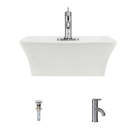 bisque kitchen faucets bisque kitchen faucets 28 images moen kitchen faucets