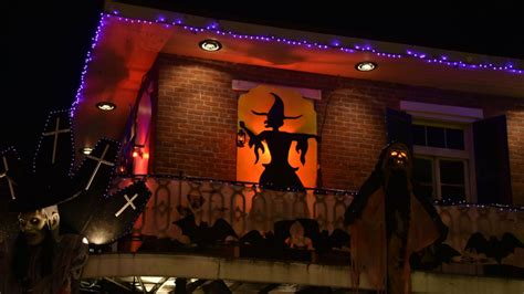 imagenes octubre halloween halloween el origen y la historia de la fiesta del 31 de