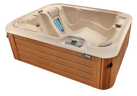 3 person bathtub jetsetter 3 person hot tub mainely tubs