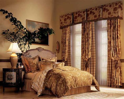 bedroom curtains  drapes ideas feel  home