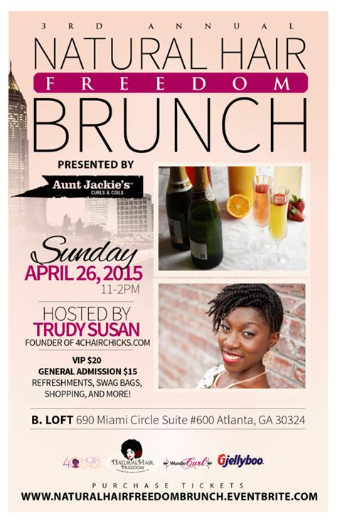 hair events in 2015 spring 2015 naturalhair events happening in atlanta