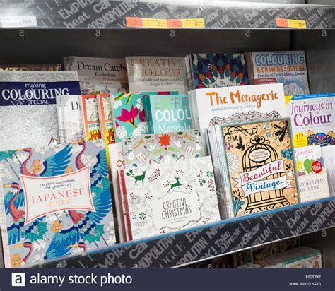 coloring books on sale colouring coloring books on sale in wh smith