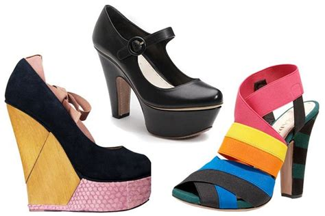 How To Make High Heels More Comfortable To Walk In by Best 3 Ways To Make High Heels More Comfortable News Style