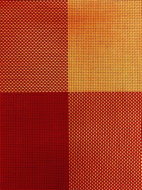 wallpaper garis warna merah gambar wallpaper warna orange gudang wallpaper