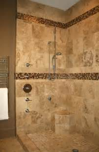 bathroom shower tile ideas pictures show designs 187 bathroom tile shower designs design