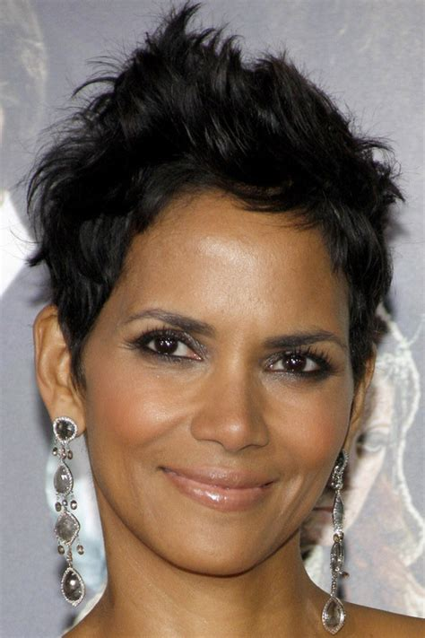 womens buzzed and bold haircuts 40 bold and beautiful short spiky haircuts for women