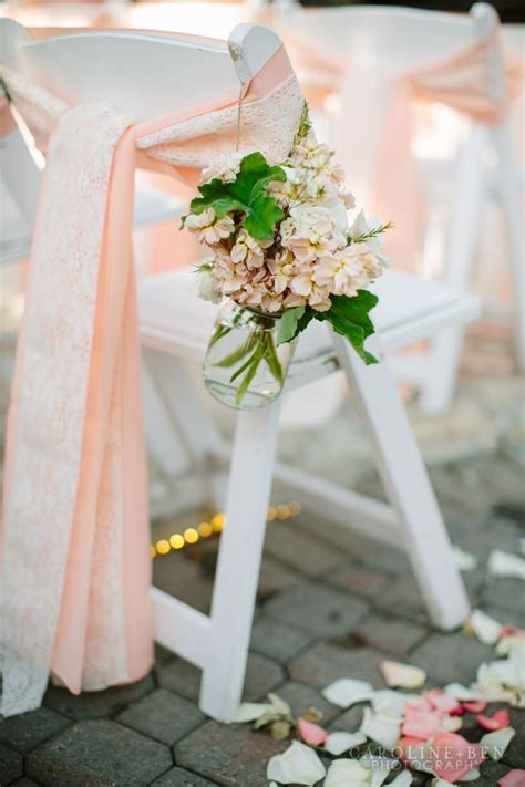 Top 10 Outdoor Aisle Wedding Decoration Ideas   Top Inspired