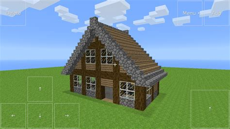 minecraft village house designs minecraft 2 story village house minecraft pinterest village houses minecraft
